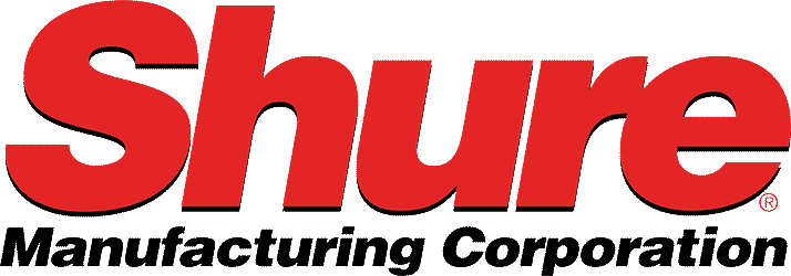Shure Manufacturing Corporation®