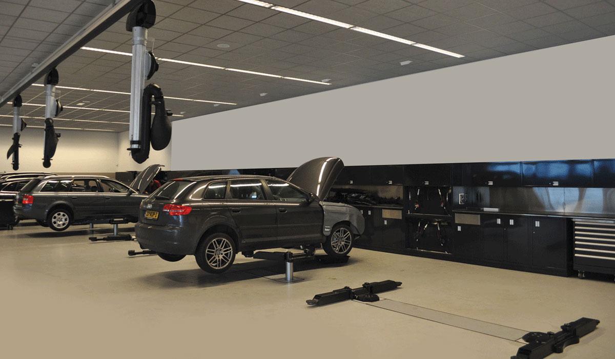 Automotive-Install-1