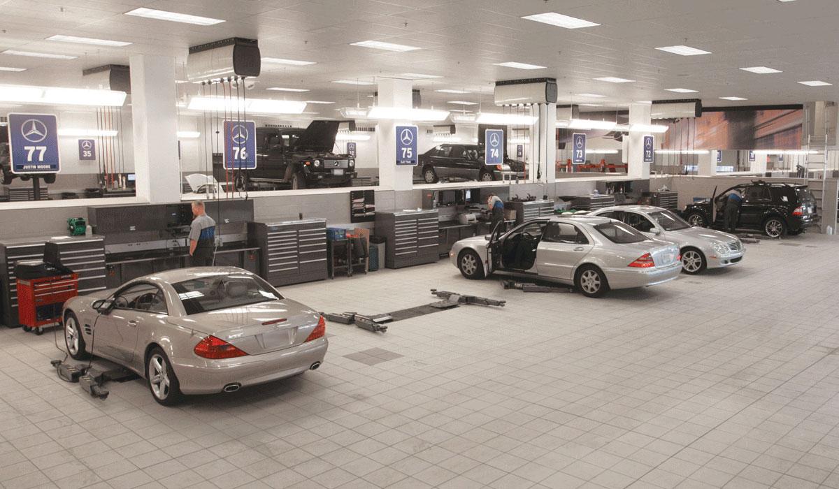 Automotive-Install-13