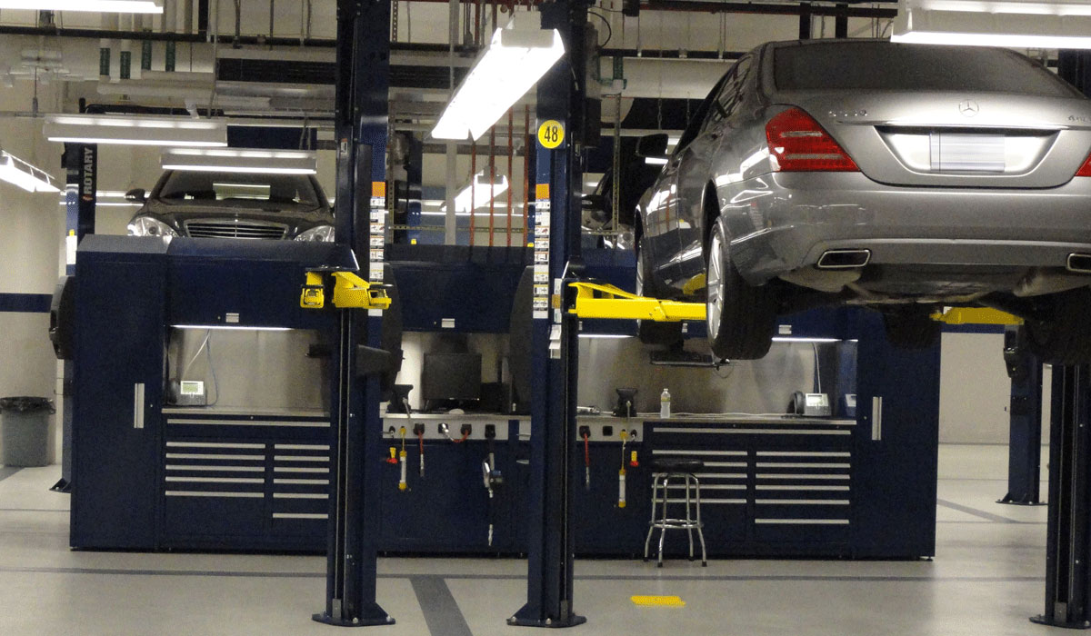 Automotive-Install-8