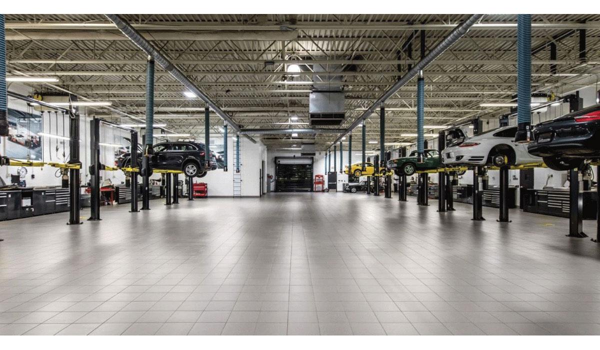 Automotive-Install-9